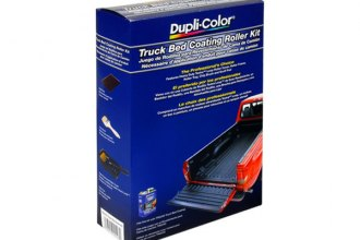 Dupli-Color® - Truck Bed Coating Roller Kit