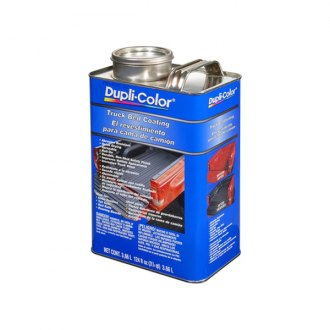 Dupli-Color® - Truck Bed Coating Gallon