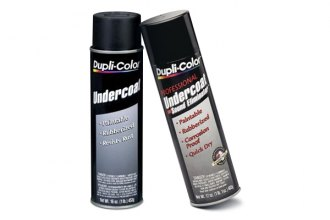 Dupli-Color® - Undercoating