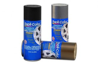 Dupli-Color® - Wheel Paint