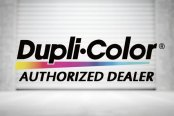Dupli-Color Authorized Dealer