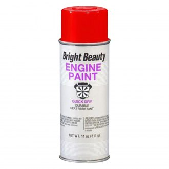 Dupli-Color® - Bright Beauty™ Acrylic Engine Enamel