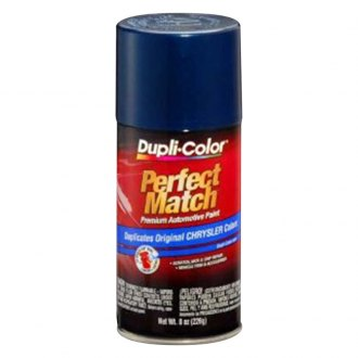 Dupli-Color® - Perfect Match™ Premium Automotive Paint