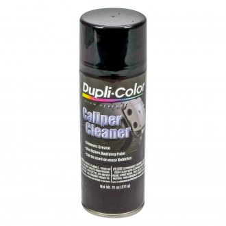 Dupli-Color® - Caliper Cleaner