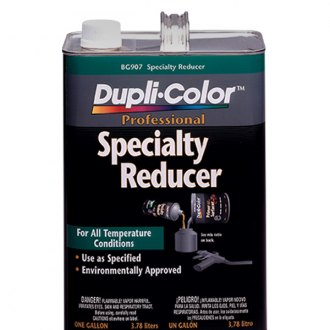 Dupli-Color® - Professional Specialty Reducer