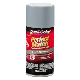 Dupli-Color® - Perfect Match™ Primer