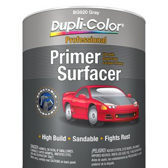 Dupli-Color® - Professional Primer Surfacer