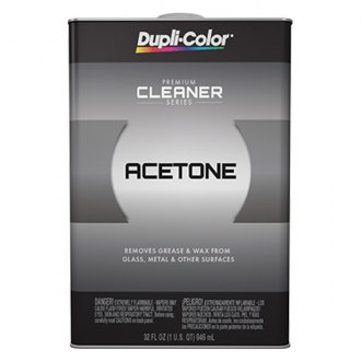 Dupli-Color® - Professional Acetone