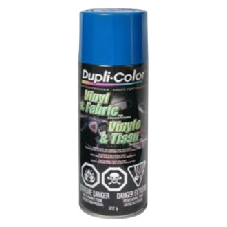 Dupli-Color® - Vinyl & Fabric Coating