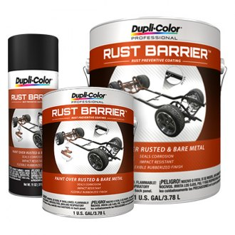 Dupli-Color® - Rust Barrier