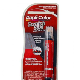 Dupli-Color® - Scratch Seal™ Automotive Clear Sealer Pen
