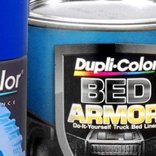 Dupli-Color® - Bed Armor