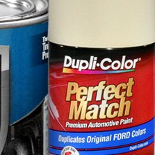 Dupli-Color® - Premium Automotive Paint