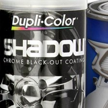 Dupli-Color® - Shadow
