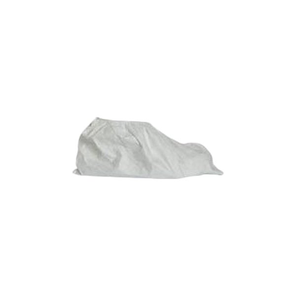 Dupont Tyvek 400 Boot Cover With Tyvek Sole