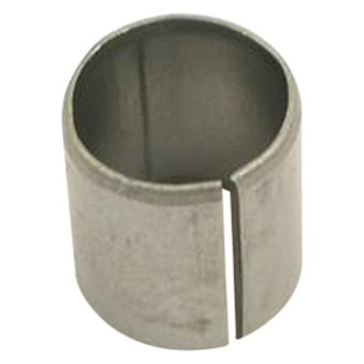Dura-Bond® - Split Hollow Dowel