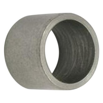 Dura-Bond® - Hollow Dowel