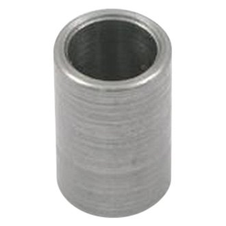 Dura-Bond® - Solid Dowel Pin