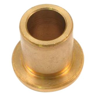 Dura-Bond® - Distributor Tower Shaft Bushing