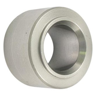 Dura-Bond® - Crankshaft Insert