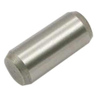 Dura-Bond® - Solid Dowel