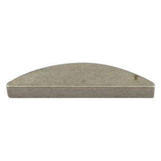 Dura-Bond® - Woodruff Key