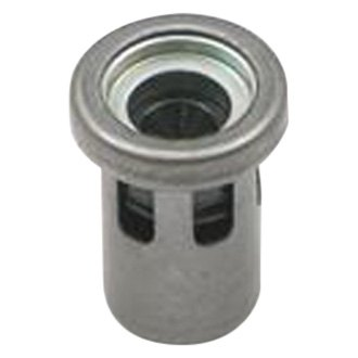 Dura-Bond® - Oil Cooler Bypass Valve