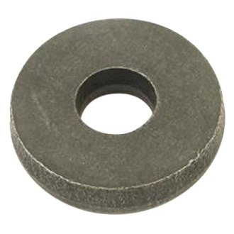Dura-Bond® - Camshaft Bolt Washer