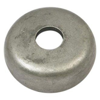 Dura-Bond® - Camshaft Bolt Cupped Washer