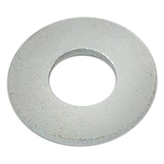 Dura-Bond® - Balance Shaft Gear Flat Washer