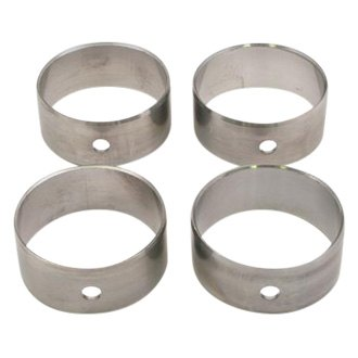 Dura-Bond® - Camshaft Bearing Set