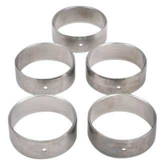 Dura-Bond® - Hi-Performance Camshaft Bearing Set