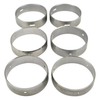 Dura-Bond® - Camshaft Bearing & Auxiliary Shaft Bearing Kit