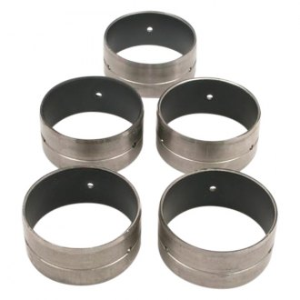 Dura-Bond® - Hi-Performance Custom Camshaft Bearing Set