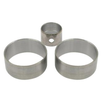 Dura-Bond® - Auxiliary Shaft Bearing Set