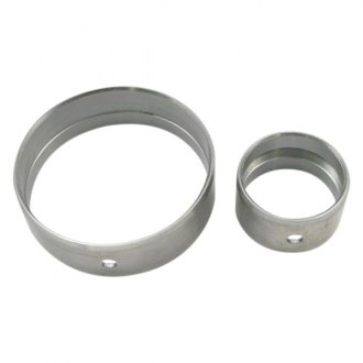 Dura-Bond® - Balance Shaft Bearing Set