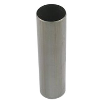 Dura-Bond® - Spark Plug Tube