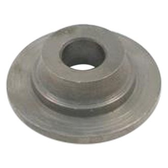 Dura-Bond® - Spring Retainer