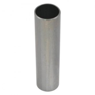 Dura-Bond® - Engine Coolant Tube