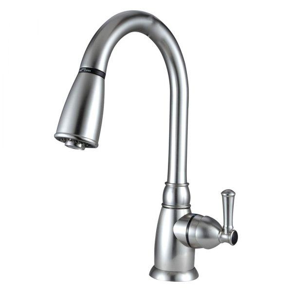 Dura Kitchen Faucet Valve Repair