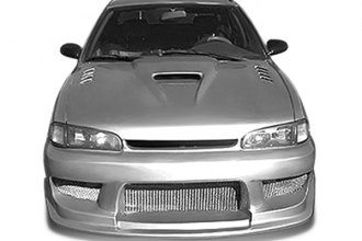 Duraflex®- Drifter Body Kit