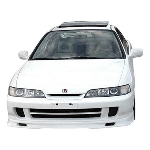 Duraflex® - OEM Style Front Bumper Cover