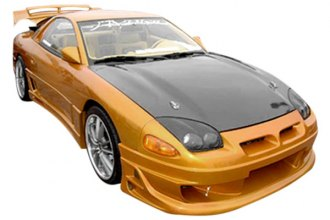 Dodge Stealth Parts | Auto Parts Diagrams
