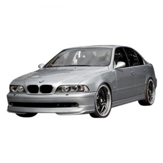 Duraflex® - AC-S Side Skirts