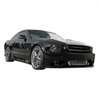 Duraflex® - Stallion Style Body Kit