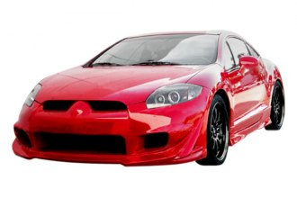 Duraflex® - Eternity Style Body Kit