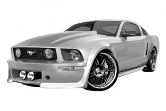 Duraflex® - Eleanor Style Body Kit