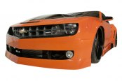 Duraflex® - Hot Wheels Wide Body Front Bumper Cover