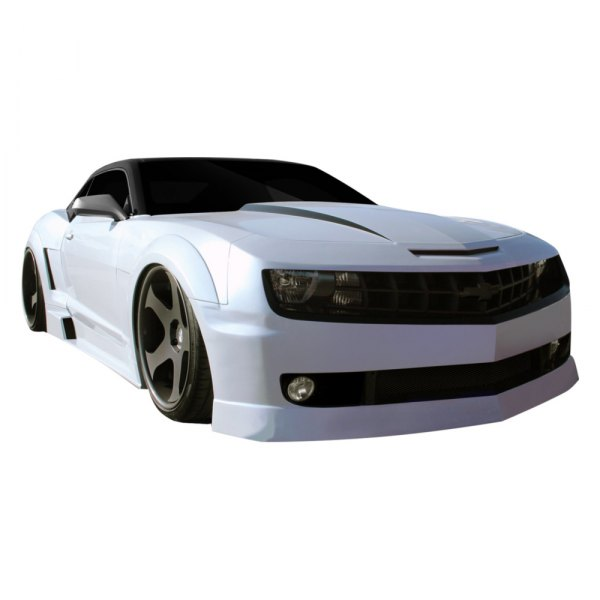 Duraflex® - Hot Wheels Widebody Body Kit