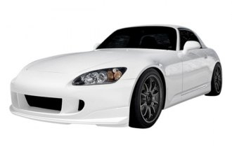 Duraflex® - AM-S Style Body Kit